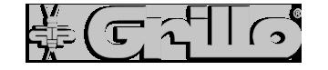 logo_grillo